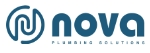 Nova Plastik Online Catalogue